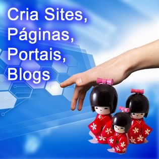 nippo-brasilia-cria-sites-paginas-portais-blogs-315x315